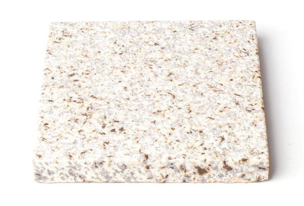 Amerello granite