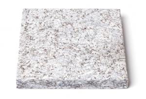 Azul Lamaga Granite