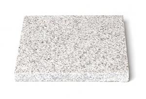 Cigma Grey Granite
