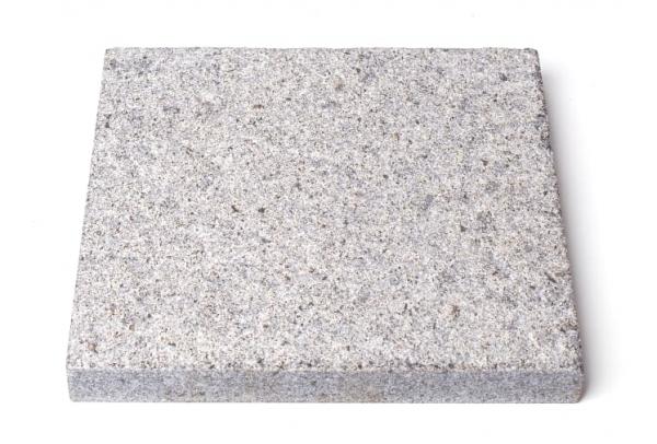 Galacian Black Granite