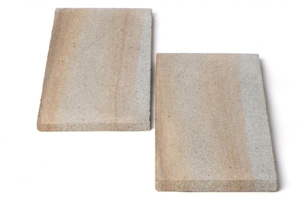 Gloucestershire Sandstone