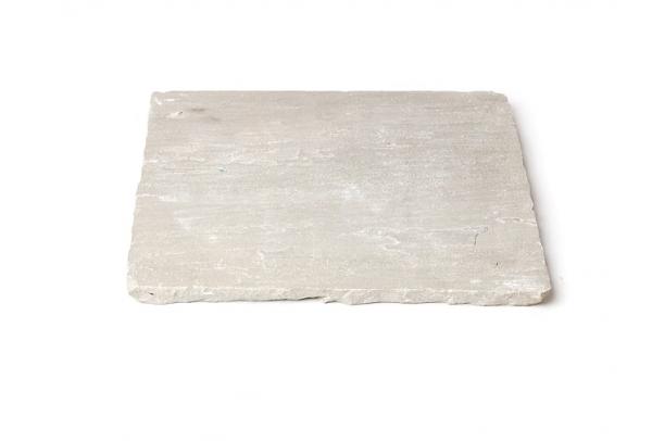 Indian Grey Sandstone