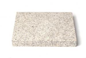 Oatmea; Granite