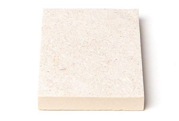 Passito White Porcelain