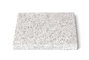 Pearl Grey Granite