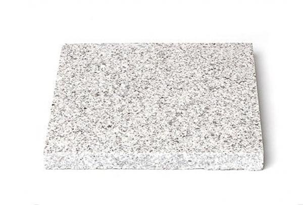 Pearl Grey Granite