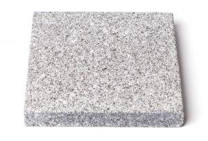 Port National Black Granite