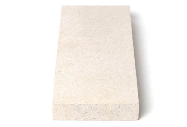 Prtland Stone