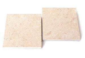 Porto Flamed Limestone