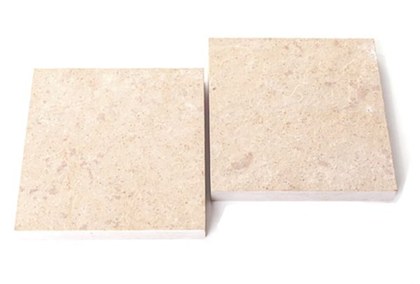 Porto Flamed Limestone