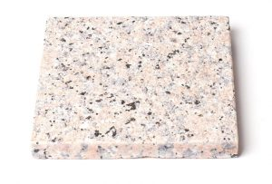 Apex Rose Granite