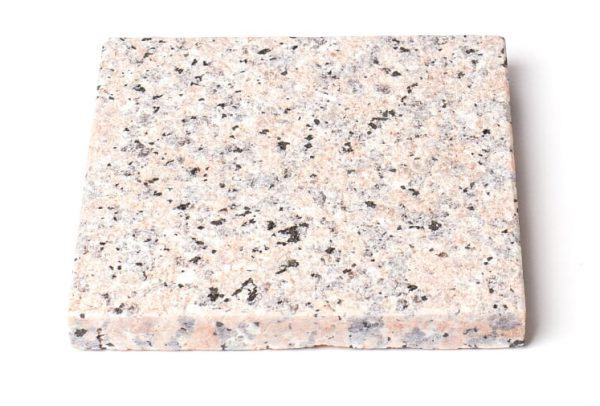 Apex Rose Granite