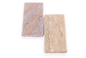 Apex Rustic Sandstone