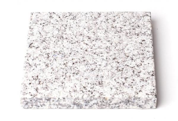 Silver Ariz Granite