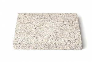 Silver Splash Oatmeal Granite