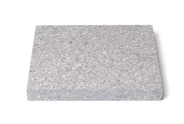Technium Grey Granite