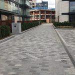 Granite Mix - Central London
