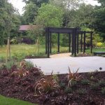 Gloucestershire Sandstone - Residential