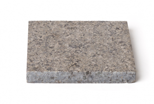 Kian Black Granite