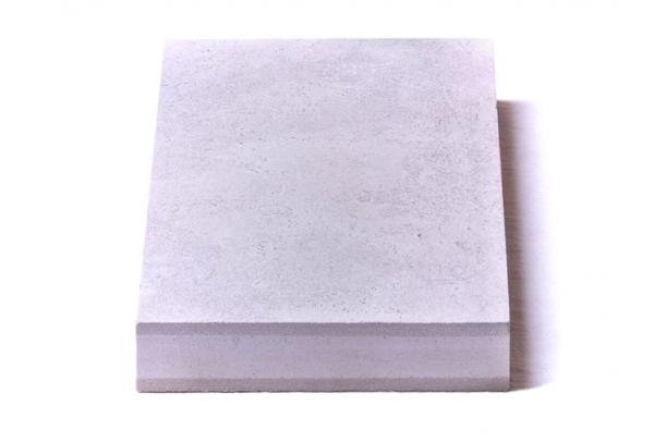 Apex Fossil Grey