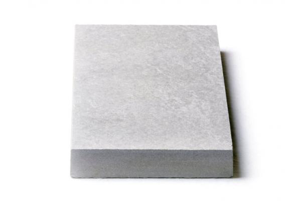 Apex cloudy Grey