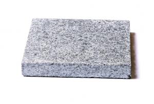 Cosmo Granite