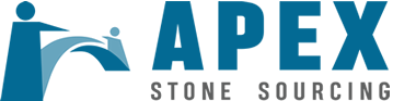 Apex Stone Sourcing